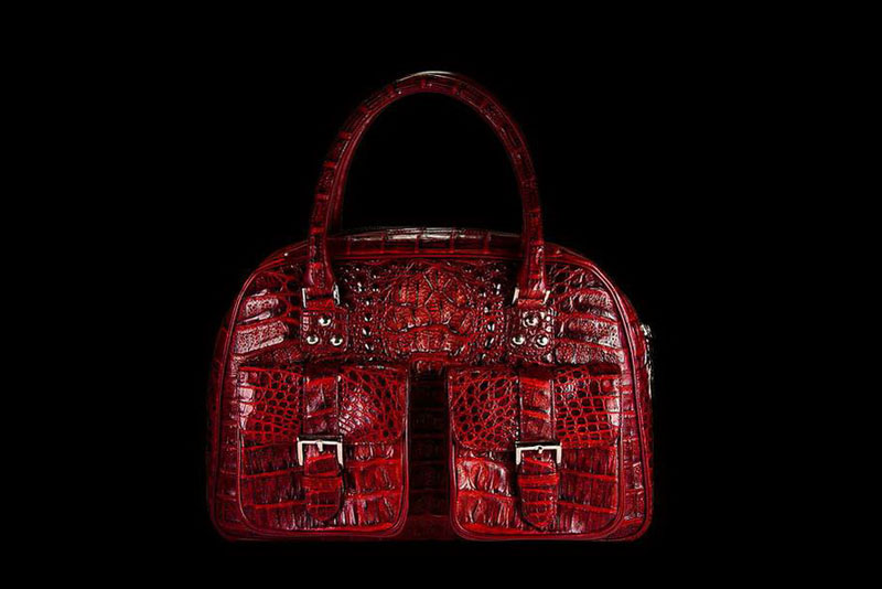 Only Individual Orders For Vip Clients Handmade The Luxury Quality See Also Catalog Of Designer Handbags Tailoring