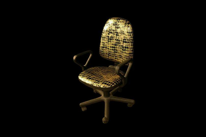 Swell Caiman Leather Luxury Customization By Mj Andrewgaddart Wooden Chair Designs For Living Room Andrewgaddartcom